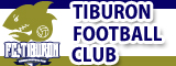 TIBURON FOOTBALL CLUB